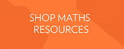 Shop MAV Resources