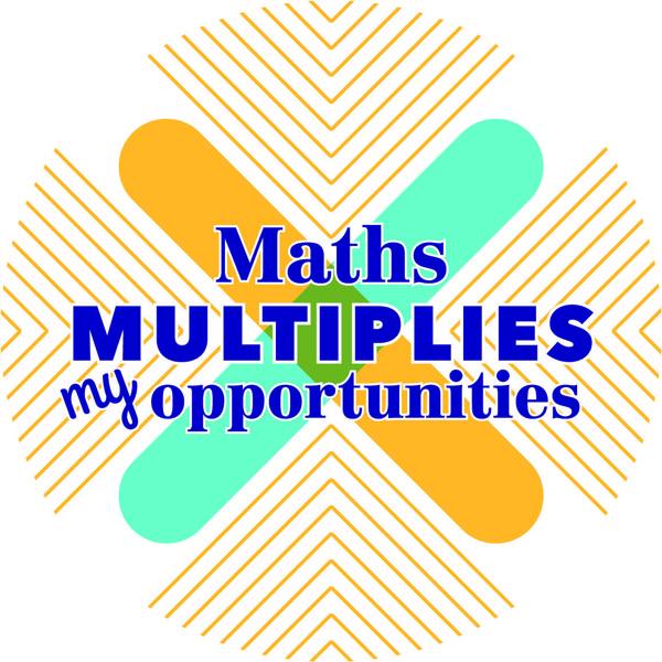 Maths Badges
