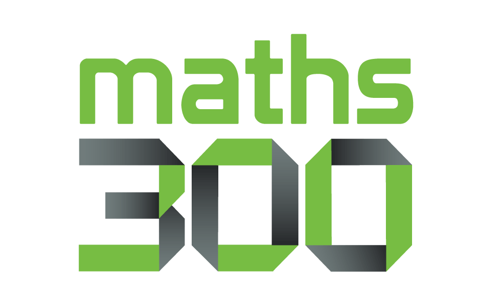 Maths300: How to use (website and software)? Why?