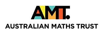 AMT. Australian Maths Trust